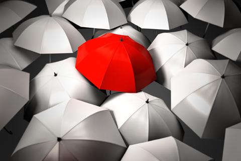 Singapore Personal Guarantee Insurance