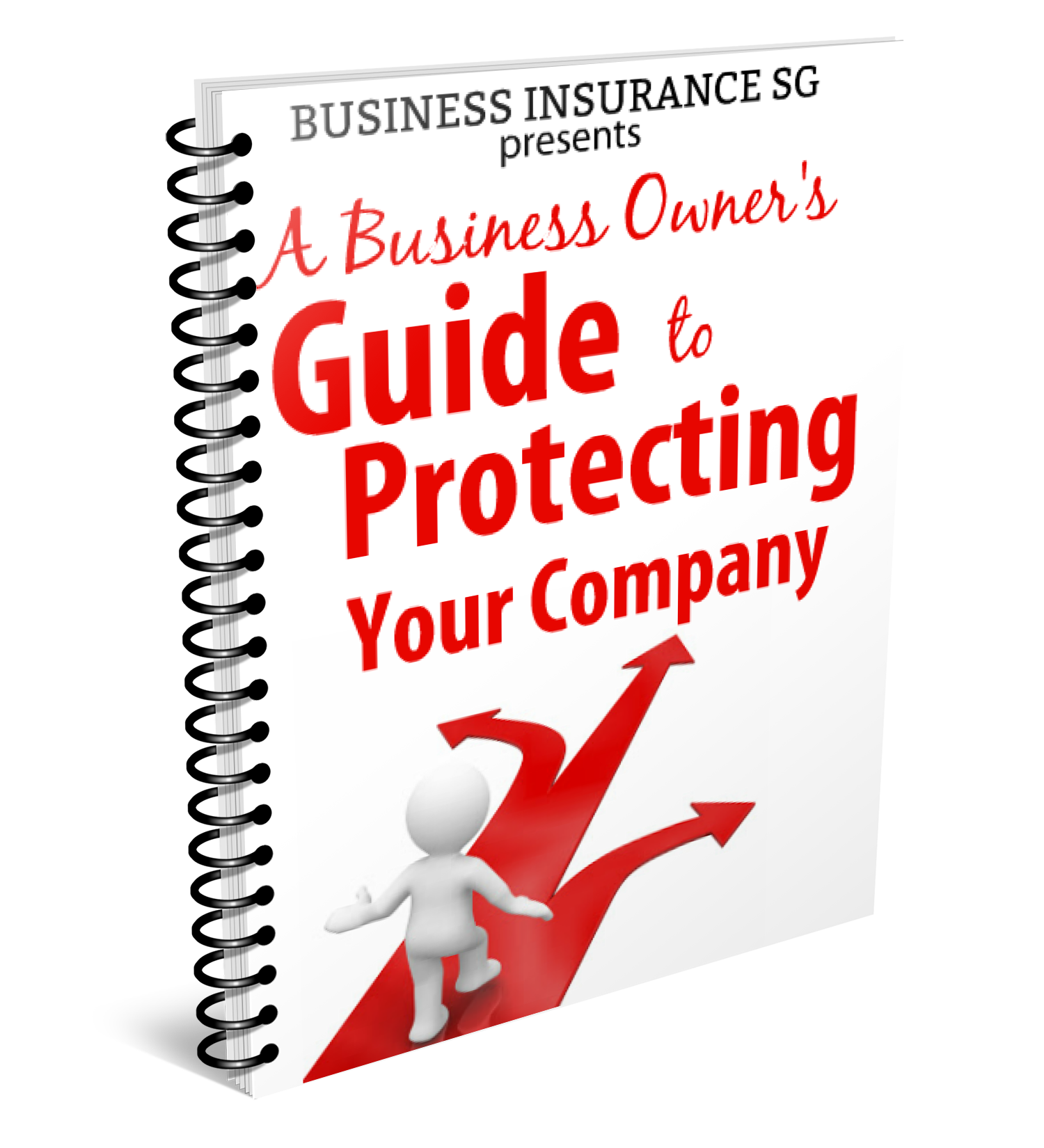 Business Insurance Ebook