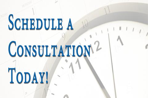 Singapore Schedule Consultation