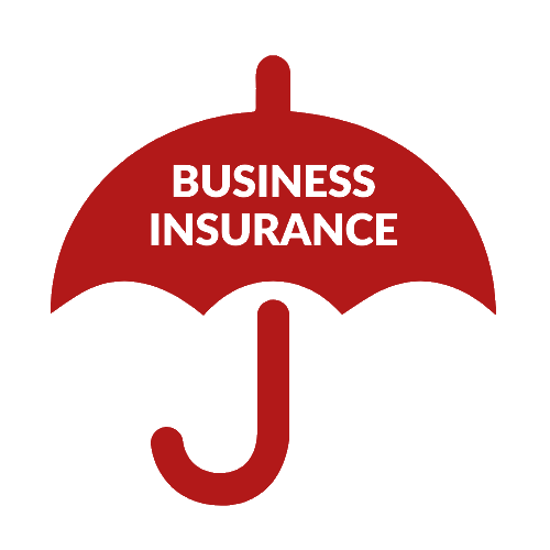 Business Insurance Sg